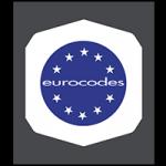 Eurocodes 1, 3, 8