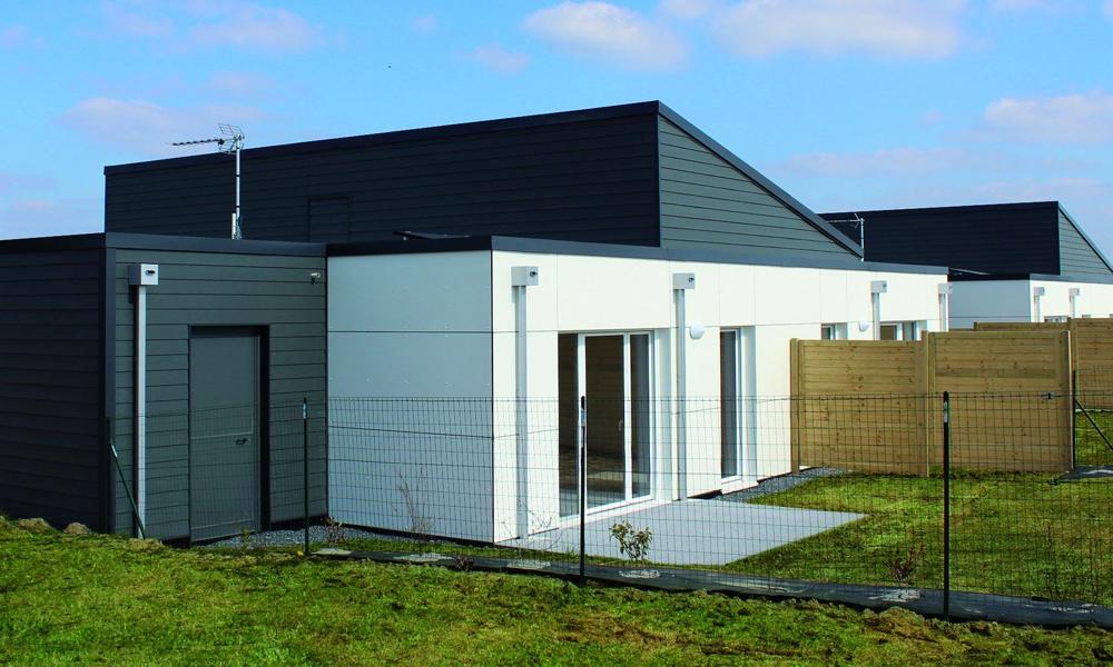 citeden-construction-maison-logement-modulaire