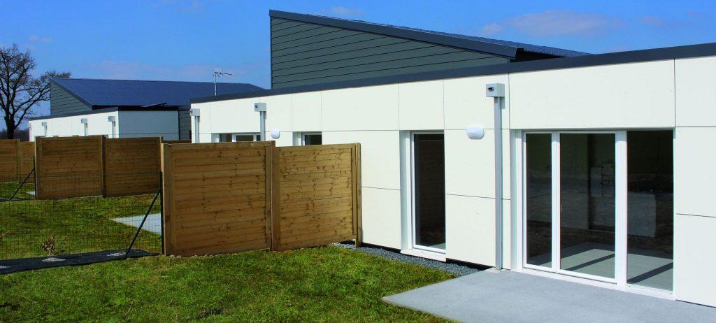 prix maison modulaire combien vaut une maison modulaire citeden